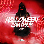 Halloween EDM 2018 Party - EP by Various Artists