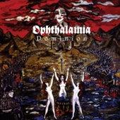 Dominion de Ophthalamia