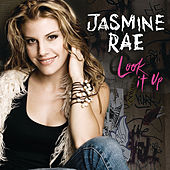 Look It Up (Deluxe Edition) by Jasmine Rae
