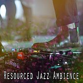 Resourced Jazz Ambience by Bar Lounge