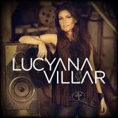 Lucyana Villar de Lucyana Villar