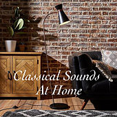 Classical Sounds At Home von Various Artists