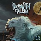 Liar de Dead