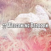 77 Welcoming Bedroom de Water Sound Natural White Noise