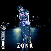 Zona (feat. Deaconbaby) by Kevin Baby