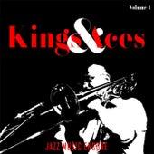 Jazz Music Encore: Kings and Aces, Vol. 1 de Various Artists