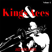 Jazz Music Encore: Kings and Aces, Vol. 3 by Various Artists