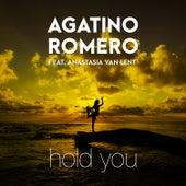 Hold You von Agatino Romero