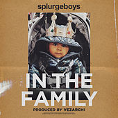 In the Family de Splurgeboys