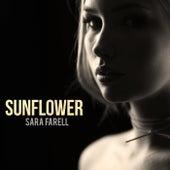 Sunflower de Sara Farell