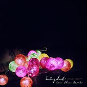 Light in The Dark by Kevin Coem