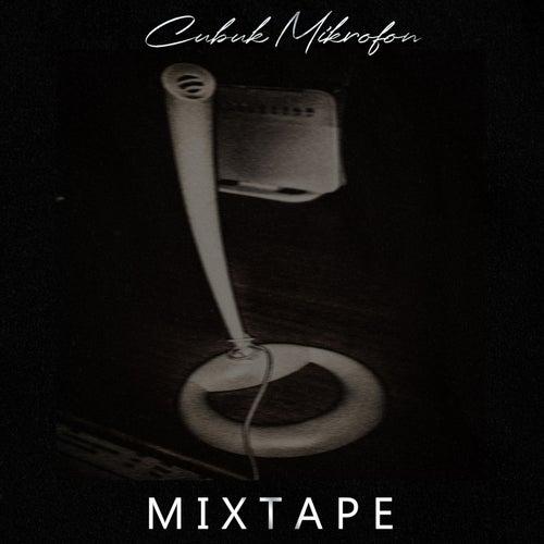 Çubuk Mikrofon Mixtape by Vita
