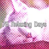 78 Relaxing Days by Ocean Sounds Collection (1)