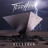 Silent Planet: Reloaded de TeddyLoid
