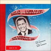 Ballad for Americans (Album of 1940) de Paul Robeson