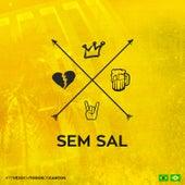 Sem Sal (ao Vivo) de Marília Mendonça