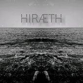 Hiraeth by Donnie