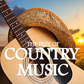 The Best Of Country Music by Various Artists
