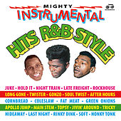 Mighty Instrumental Hits R&B-Style 1942-1953, Vol. 2 de Various Artists