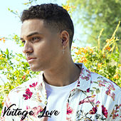 Vintage Love de Joe Torres