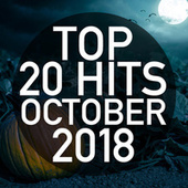 Top 20 Hits October 2018 de Piano Dreamers