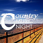 Country Music Night by Various Artists