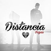 Distancia by Mr. Vegas