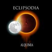 Alquimia by Alquimia
