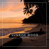 Sunrise Mood, Vol. 14 by Various Artists