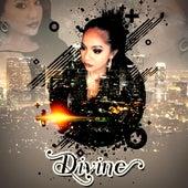 Runaway by Divine