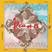 Razones de Fyahbwoy