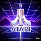 Atari de Sy