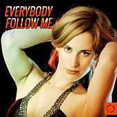 Everybody Follow Me, Vol. 2 by Various Artists