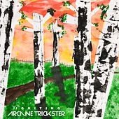 Igniting by Arcane Trickster