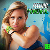 Feeling Powerful de Various Artists
