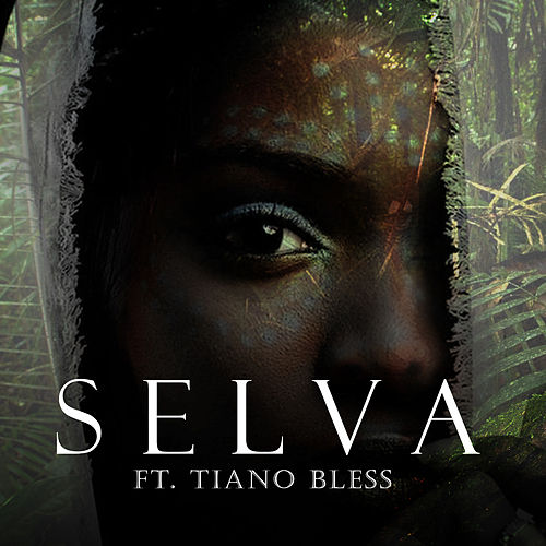 Selva by Sabroso