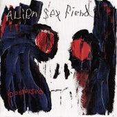 Shit's Coming Down (Monster Mix) von Alien Sex Fiend