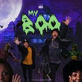 My Boo von YBSNRA