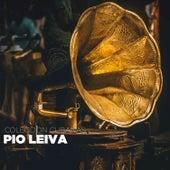 Coleccion Cubanas de Pio Leyva