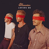 Lovers Do by The Brummies