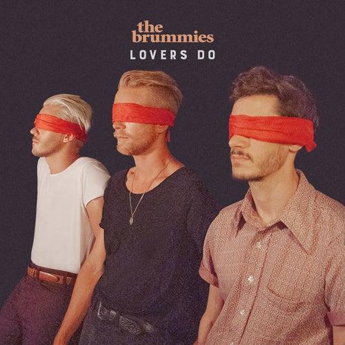 Lovers Do von The Brummies