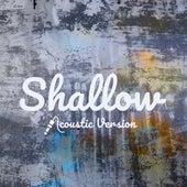 Shallow (Acoustic) de Matt Johnson and Beth