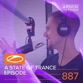 ASOT 887 - A State Of Trance Episode 887 de Various Artists
