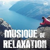 Musique de Relaxation, Vol. 2 von Various Artists