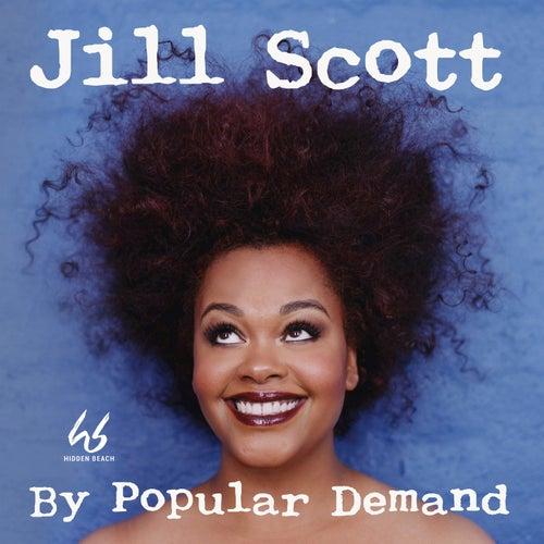 By Popular Demand (Remastered) by Jill Scott