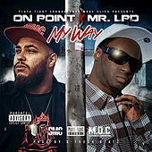My Way by On Point