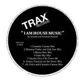 I Am House House Music (Remixes) de Joe Smooth