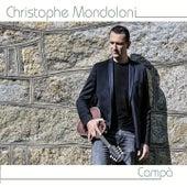Campà de Christophe Mondoloni