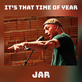 It's That Time of Year de Jar