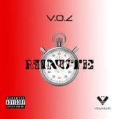 Minute by La Voz